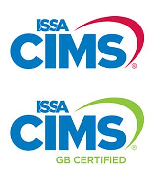 CIMS_sm