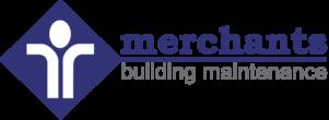 Merchants Building Maintenance